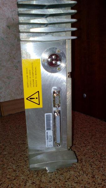 Продам db 58dcg-01