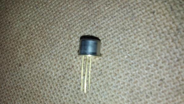 Продам Транзисторы 2т633а