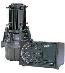 Продам Поворотное устройство YAESU G-800 DXA