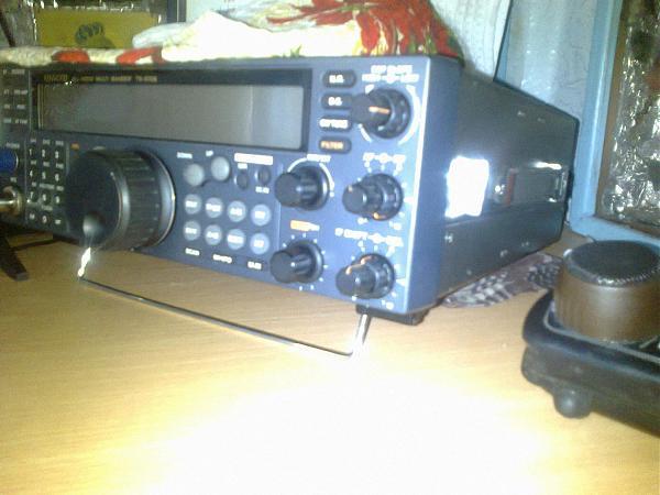 Продам аппарат 570SG