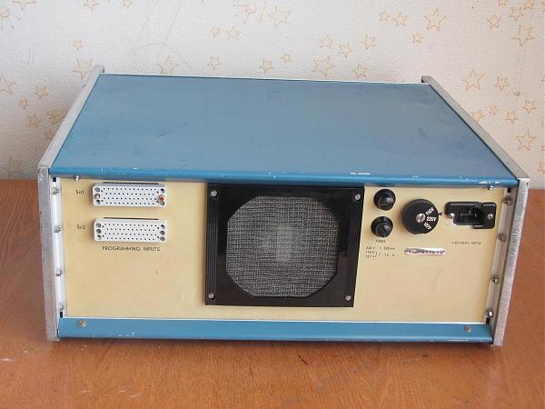 Продам Генератор TR-0311