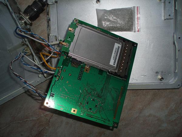 Продам Wi-Fi Радиомаршрутизатор REVOLUTION на 2,4 и 5 GHz