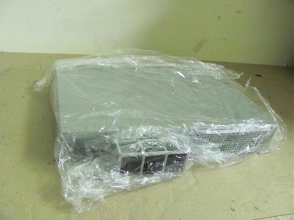 Продам Коммуникатор AT-8012M-QS