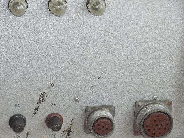 Продам Блок осциллографа С4-5 /1