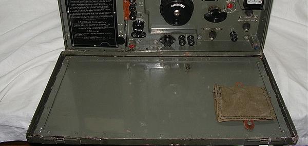 Куплю Передние крышки радиоприёмников