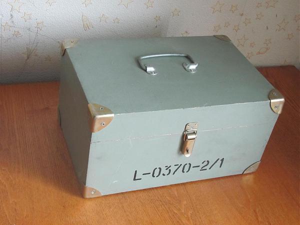Продам Эталон индуктивности L-0370-2/1
