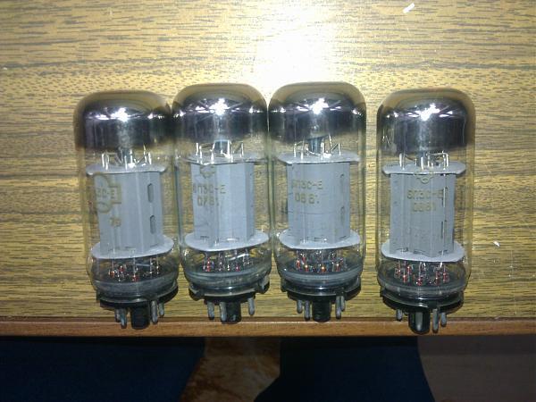 Продам Радиолампы 6п3с-е