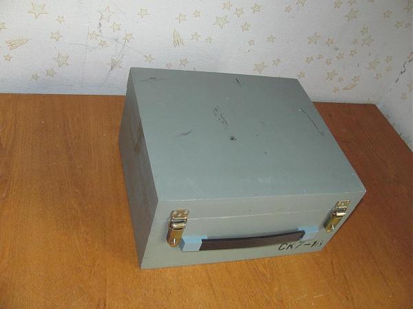 Продам Зип к СК7-18