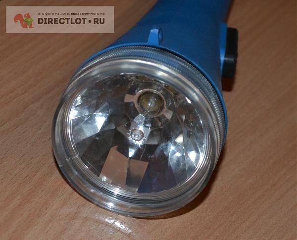 Продам Водонепроницаемый туристический фонарик Б104