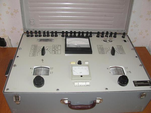 Продам Аппарат К507