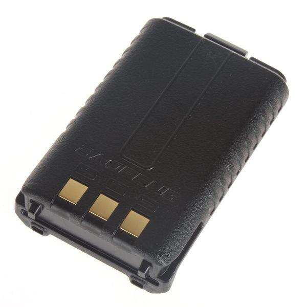 Продам Батарея для радиостанции Baofeng UV-5R