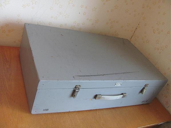 Продам Зип к ДК1-12