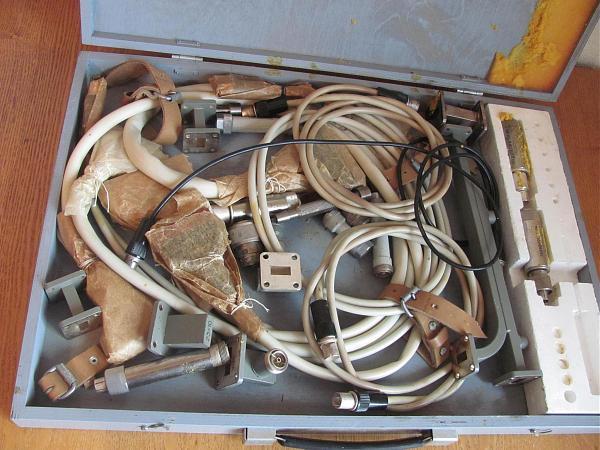 Продам Зип Д1-9 ящик 1