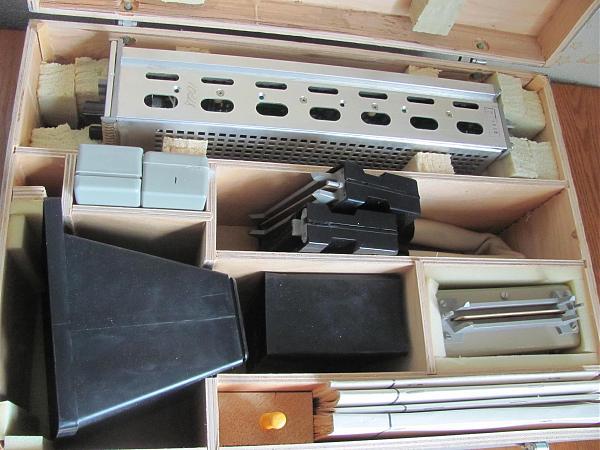 Продам Зип С1-91 , Я4С-90 , Я4С-98