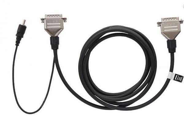 Продам CT-178 - кабель управления FTDX-3000D