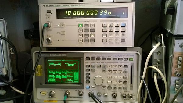 Продам Ремонт радиостанций (трансиверов), приемников итп