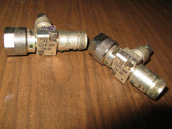 Продам Зип набор к И1-11, И1- 18 и другим КИП