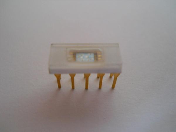 Продам Индикаторы цифровые АЛС 339 новые, 26 штук