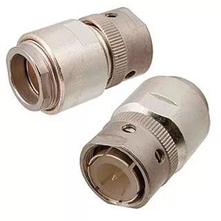 Продам Антенные  разьемы  СР75-167ПВ  и СР50- 58