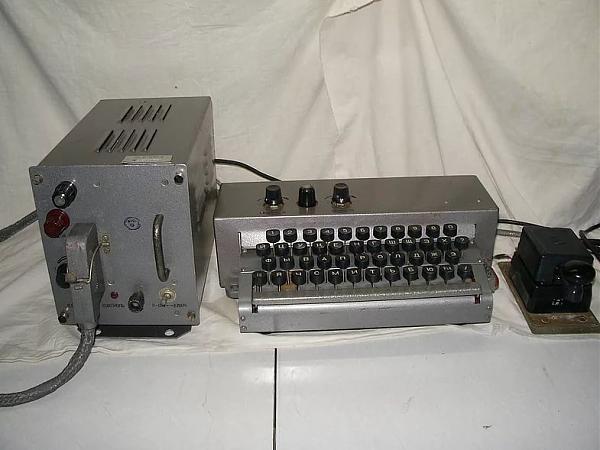 Продам дкм р010 датчик кода морзе новый