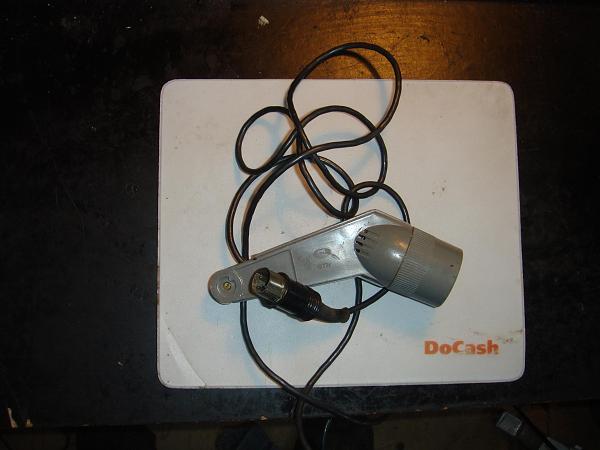 Продам Усилитель наушники микрофоны радиоприемник