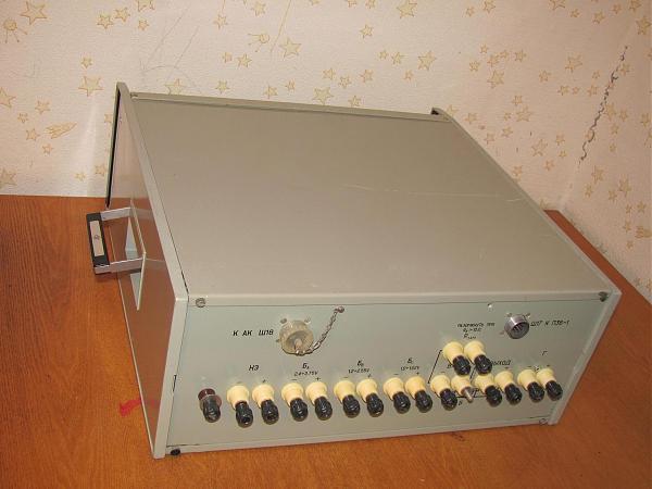 Продам Потенциометр Р363-1 2 3