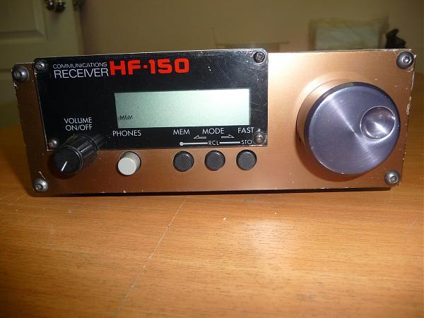 Продам Плата индикации и управления RECEIVER Lowe HF-150