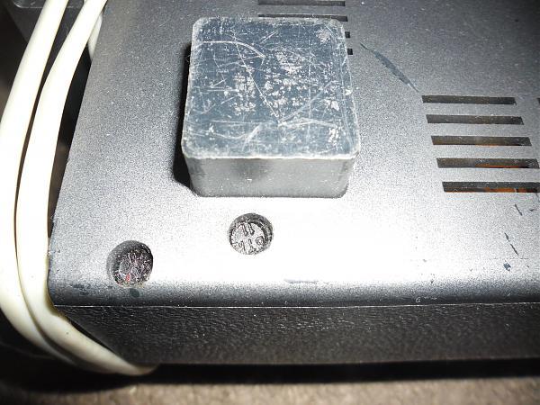 Продам C1-112 a - Портативный осциллограф с мультиметром