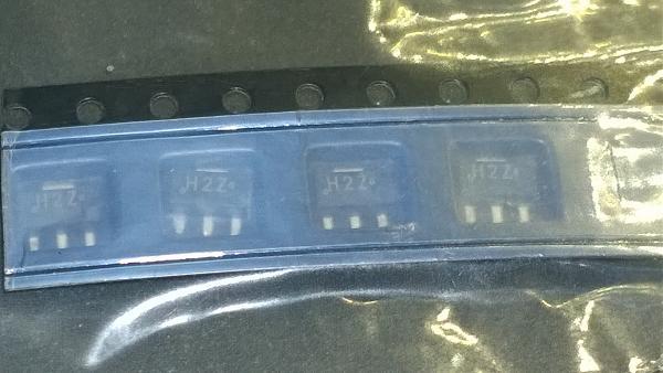 Продам Усилитель SHF-0289Z