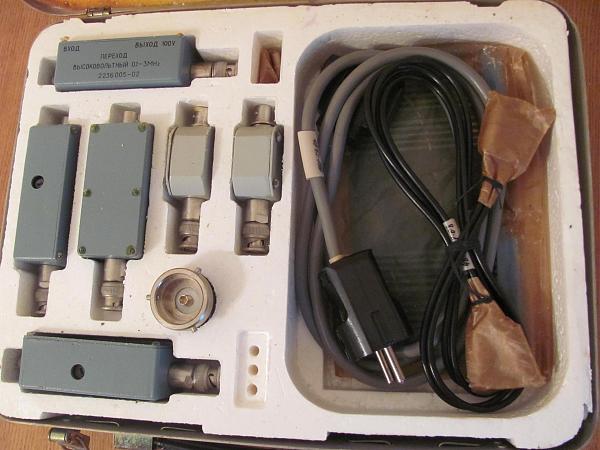 Продам Зип Г4-154 , Г4-165 , Г4-76А