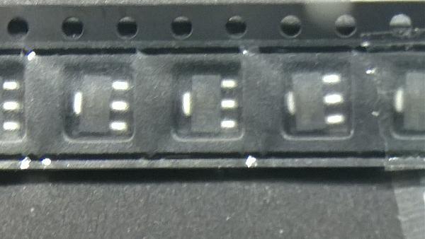 Продам интегральный усилитель  SBB5089Z