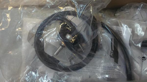 Продам Заземлитель для кабеля 7\8 1\4