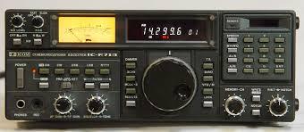 Куплю к р/п- Icom-R-70(a-e) и ICOM R 70 инстр