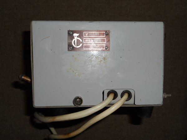 Продам термостол нижний подогрев при пайке плат и блоков