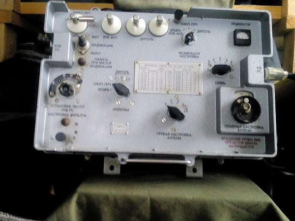 Продам р-130 м