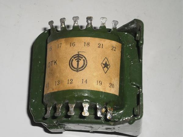 Куплю ТАН-4-220-50 или ТАН-17-220-50
