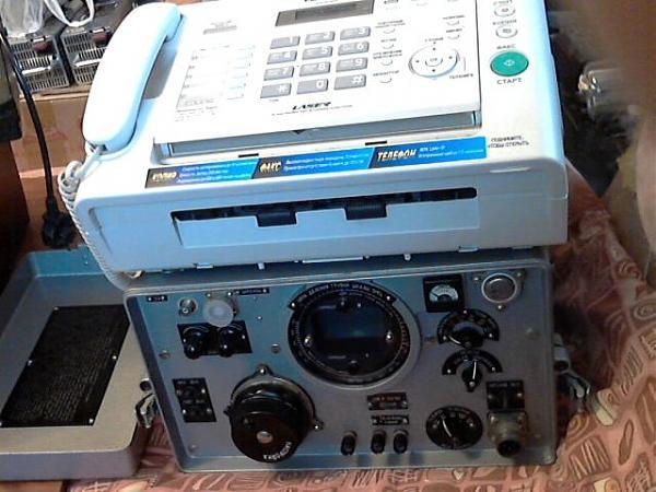 Продам телефон-факс panasonik kx-ft984. kx-fl423. и др.