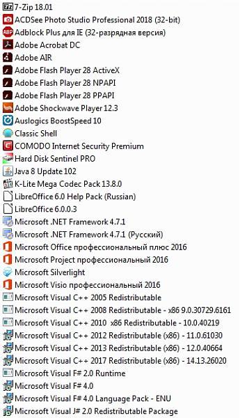 Продам GA-945GCMX-S2 Windows7sp1_Debian
