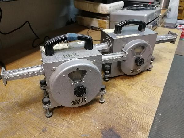 Продам Д5-4, Д5-5 аттенюаторы волноводные
