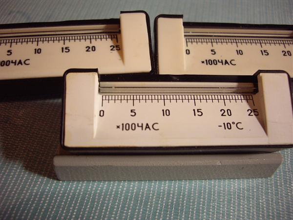 Продам Счётчик времени для  радиоприборов  ЭСВ-2,5-27-1,5