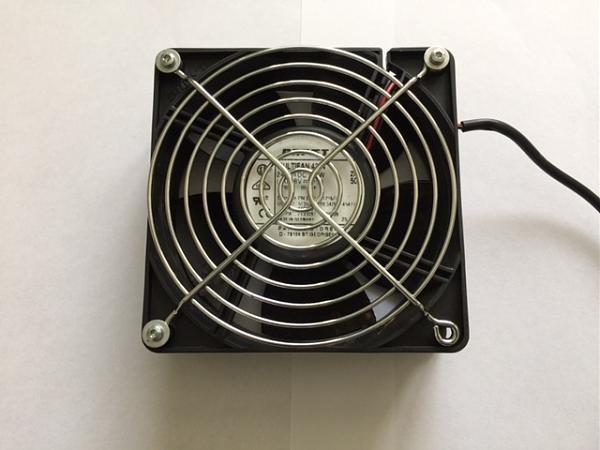 Продам вентиляторы PAPST