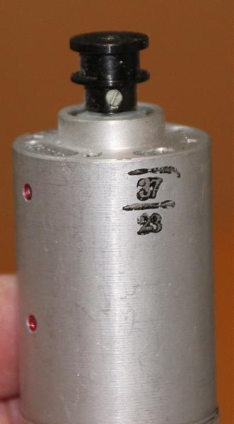 Продам галеты от переключателей и двигатель пд3-5