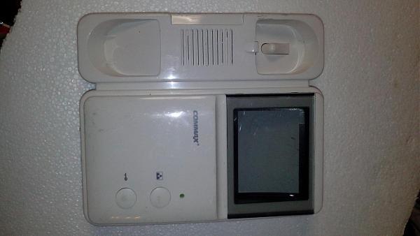 Продам видео-монитор