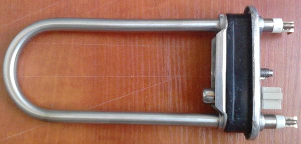 Продам Запчасти от стиральной Samsung S821