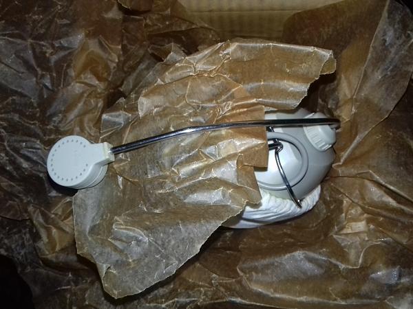 Продам Гарнитура ЯА-28М, наушники с микрофоном