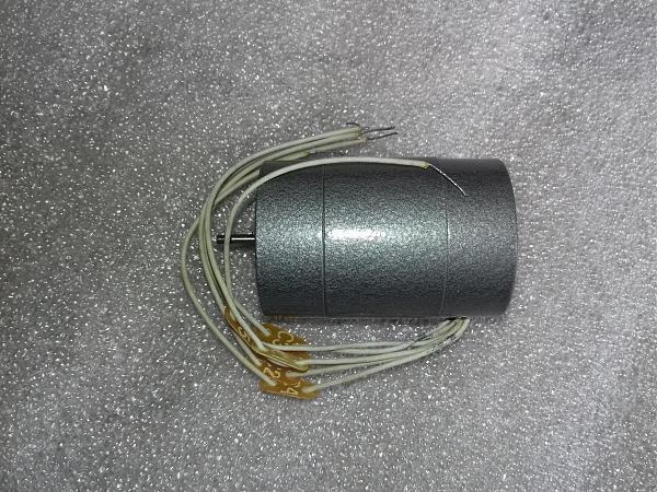 Продам УАД-12 электродвигатель