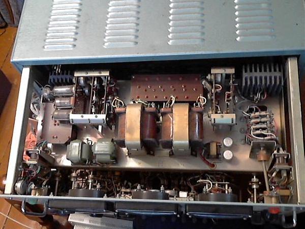 Продам Л2-13 для проверки мощных транзисторов и т.д