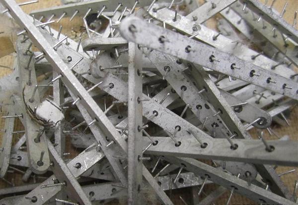 Продам Герметичные металлостеклянные спаи
