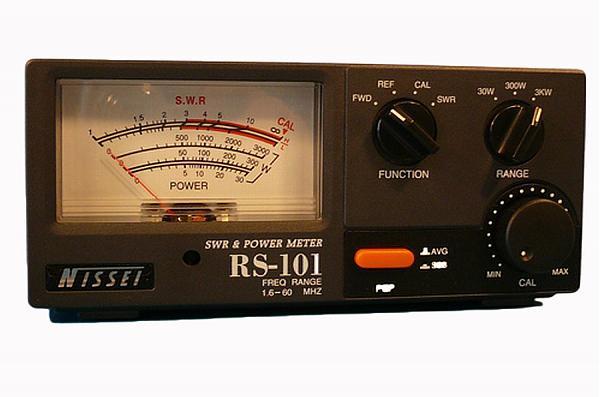 Продам Nissei RS-101