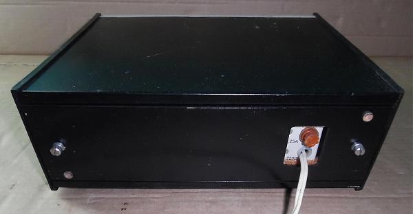 Продам ВШВ-003 Измеритель шума и вибрации